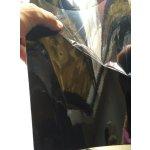 cierna leskla trojvrstvova folia ochranna folia TaishiFolie