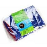 Uterak na susenie z mikrovlakna Fluffy drying towel Shiny garage TaishiFolie