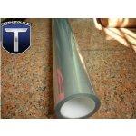 ochrana proti kamienkom folia rolka TaishiFolie