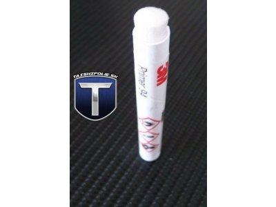 podporne lepidlo na folie 3m primer ampulka detail stetca TaishiFolie