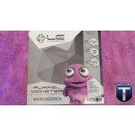Purple monster Liquid Elements mikrovlakno TaishiFolie