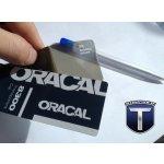Oracal 8300 folie na svetla odtien 073 stredne tmava TaishiFolie