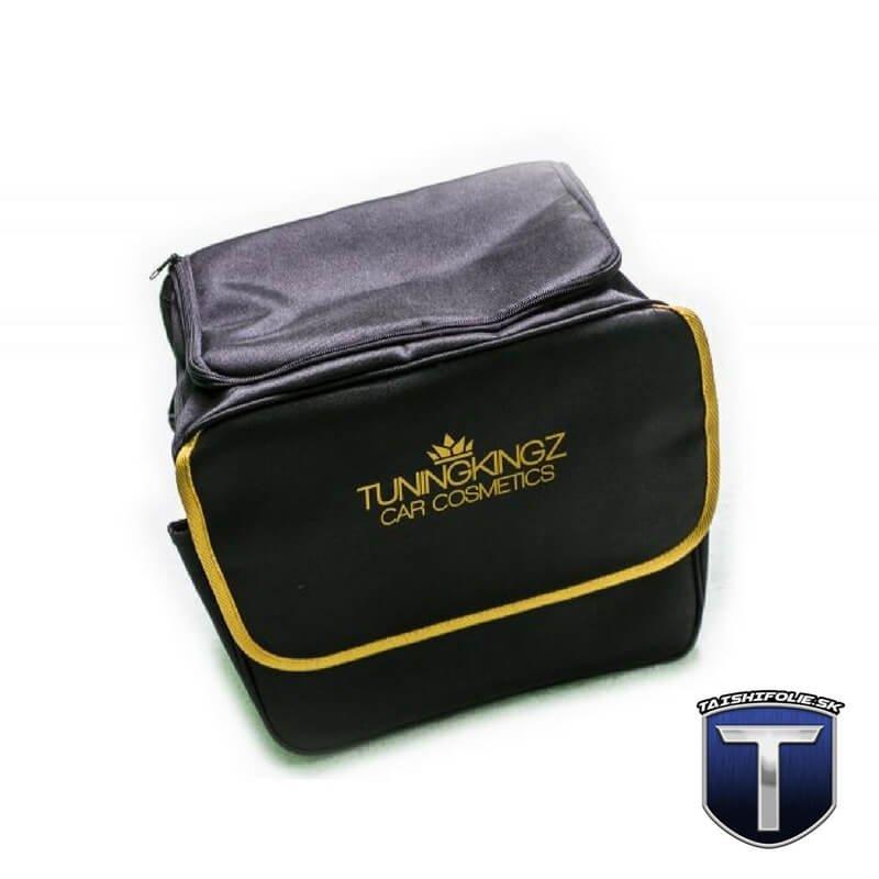 Taska na autokozmetiku TK detailers bag TaishiFolie