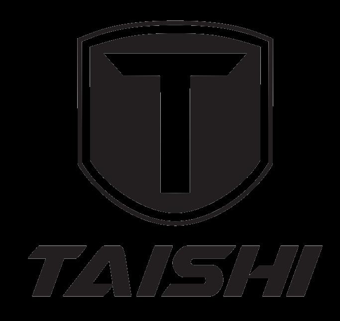 TAISHI