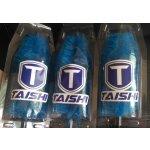 Veľká kefa na čistenie kolies - Taishi Big Wheel Brush