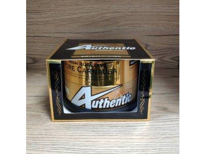 Karnaubský vosk Authentic Premium Soft99