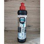 Dokončovacia leštiaca pasta s voskom 250ml Power Protect Ultra 2in1 Menzerna