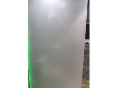 Biela mliečna fólia 152x100cm