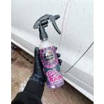 Odstraňovač vzdušnej hrdze Purple Rain 3.0 500ml Autobrite Direct + rozprašovač Canyon