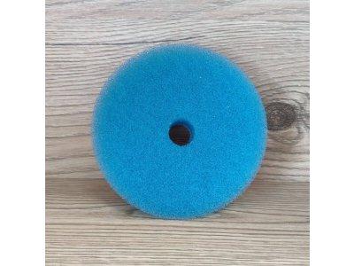 Tvrdý modrý rezací kotúč Coarse Blue 80/100mm Rupes