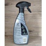 Ceramic Spray Coating 500ml Turtle Wax