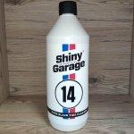 Univerzálny čistič All Around APC 1L Shiny Garage