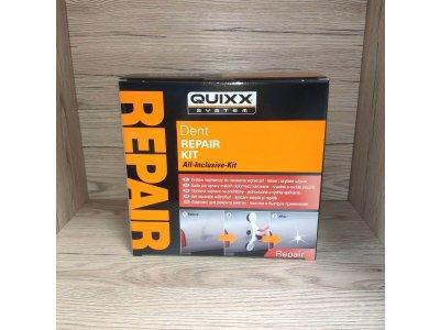 Sada na opravu preliačín Dent Repair Kit Quixx