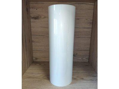 Transparentná priesvitná samozaceľovacia polyuretánová fólia na svetlá 30cm