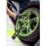 Čistič diskov Wheel Cleaner Neon Bad Boys 500ml RRC + rozprašovač Canyon