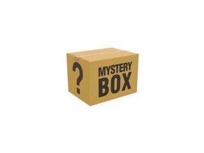 Záhadná krabica plná autokozmetiky Mystery Box Taishi