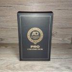 5 ročná keramická ochrana PRO Autobrite Direct
