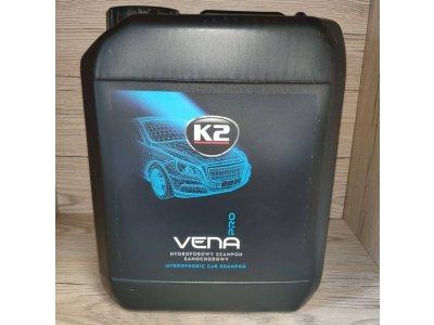 Autošampón Vena Pro 5L K2
