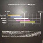 Mikrovláknový pad Microfiber Bad Boys 125/135mm
